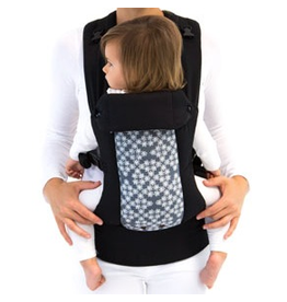 Beco Baby Carrier Gemini -  Stella