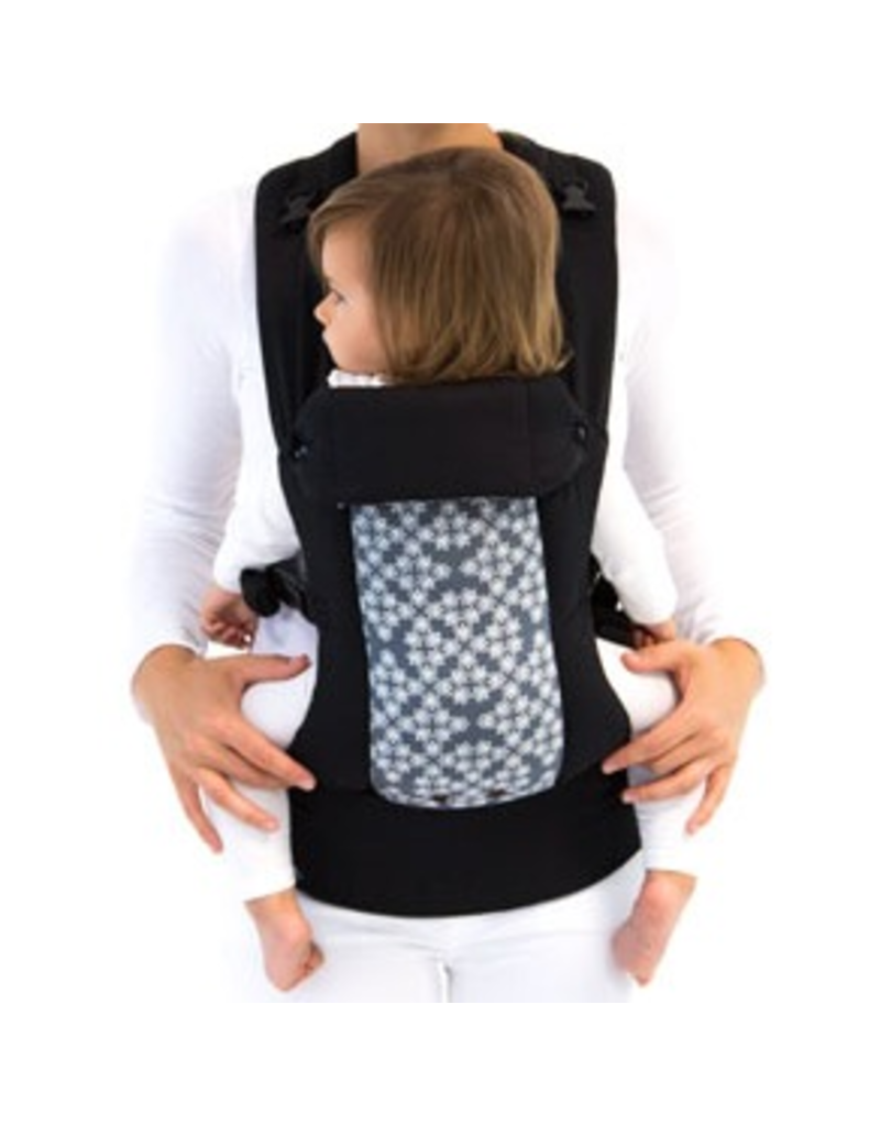 d281877832b Beco Baby Carrier Gemini - Stella - Vancouver s Best Baby   Kids Store   Unique Gifts