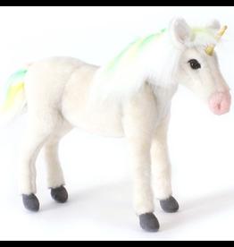 Hansa Hansa Unicorn