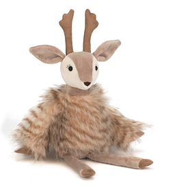 Jellycat Roxie Reindeer - Large