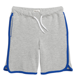 Hatley Athletic Shorts