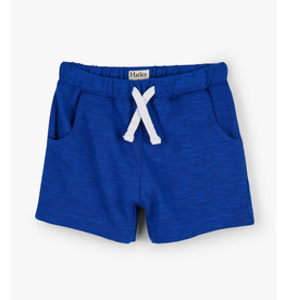 Hatley Pocket Shorts