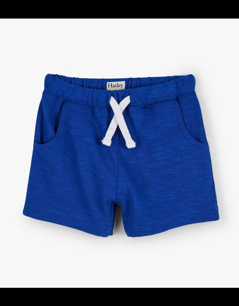Hatley Baby Pocket Shorts