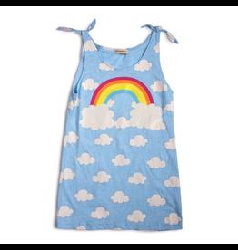 Appaman Sherri Rainbow Dress