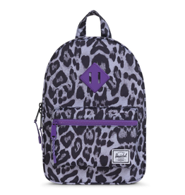 76b53b9d4bd Kids bags   backpacks  Herschel   more - Vancouver s Best Baby ...