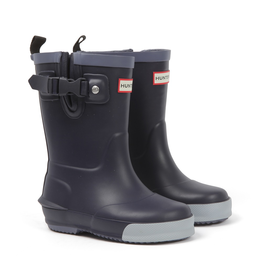 Hunter Boots Davidon Hunter Boots