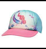 Ambler Mermaid Baseball Hat