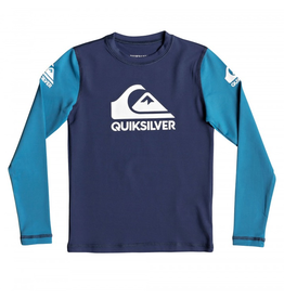0c8a77cc650ff Kids swimwear & rash guards: newborn to 6 years - Vancouver's Best ...