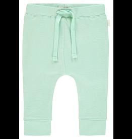 Noppies Palm Coast Pants