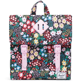 Herschel Survey Kid Multi Floral