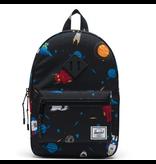 Herschel Heritage Kids Outer Spaced