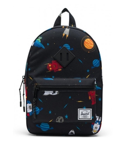 Herschel Heritage Kids Outer Spaced