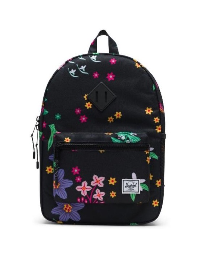 Herschel Heritage Youth Sunny Floral