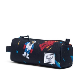 Herschel Settlement Pencil Case Outer Spaced