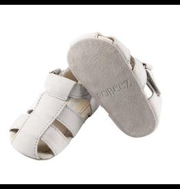 Robeez Shoes Matthew First Kicks 12-18m