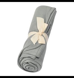 Kyte Baby Bamboo Swaddling Blanket, Moss