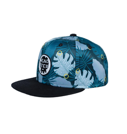 Headsters Botanic Hat