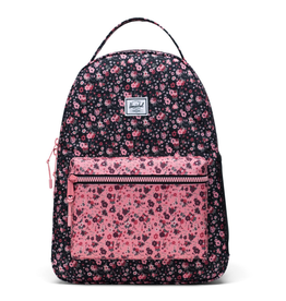 Herschel Youth Nova Multi Ditsy Floral