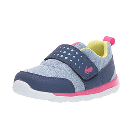 See Kai Run Ryder Blue/Pink
