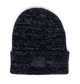 Herschel Refective Abbott Toque Black