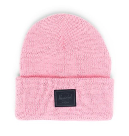 Herschel Refective Abbott Toque Flamingo
