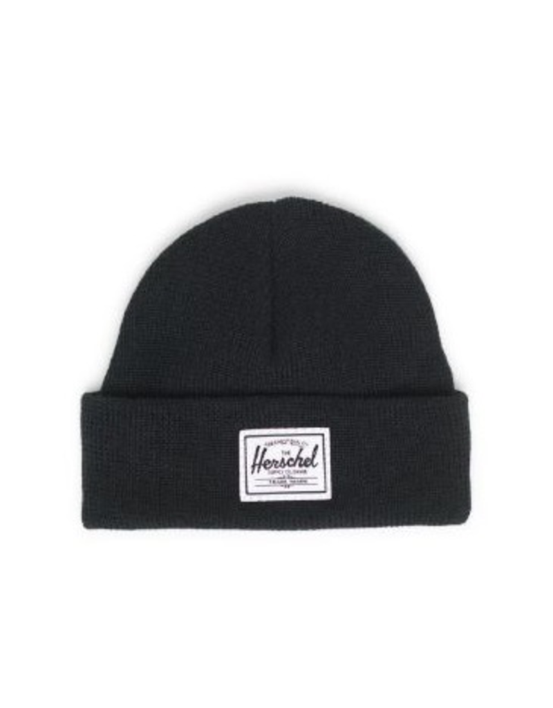 aab56fd53 Baby Toque Imperial Black