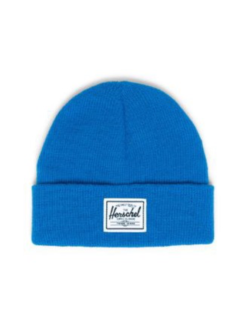 051e85315 Baby Toque Imperial Blue