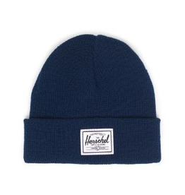 Herschel Toddler Toque Navy