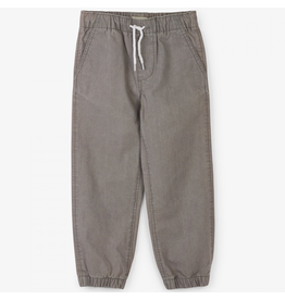 Hatley Canvas Jogger