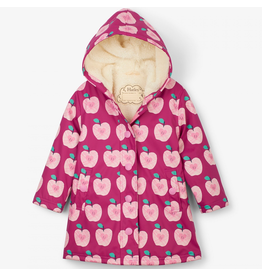 Hatley Apple Orchard Splash Jacket