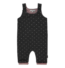 Noppies Carroll Baby Dungarees 12-18m