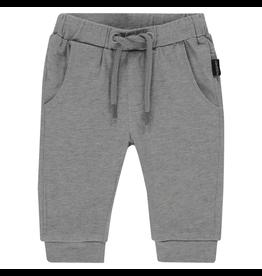 Noppies Bainbridge Pants