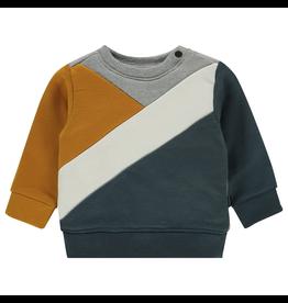 Noppies Aberdeen Sweatshirt