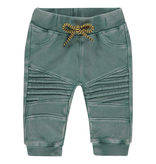 Noppies Ammon Pants