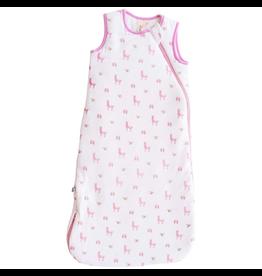 Kyte Baby Peruvian Sleep Bag 2.5