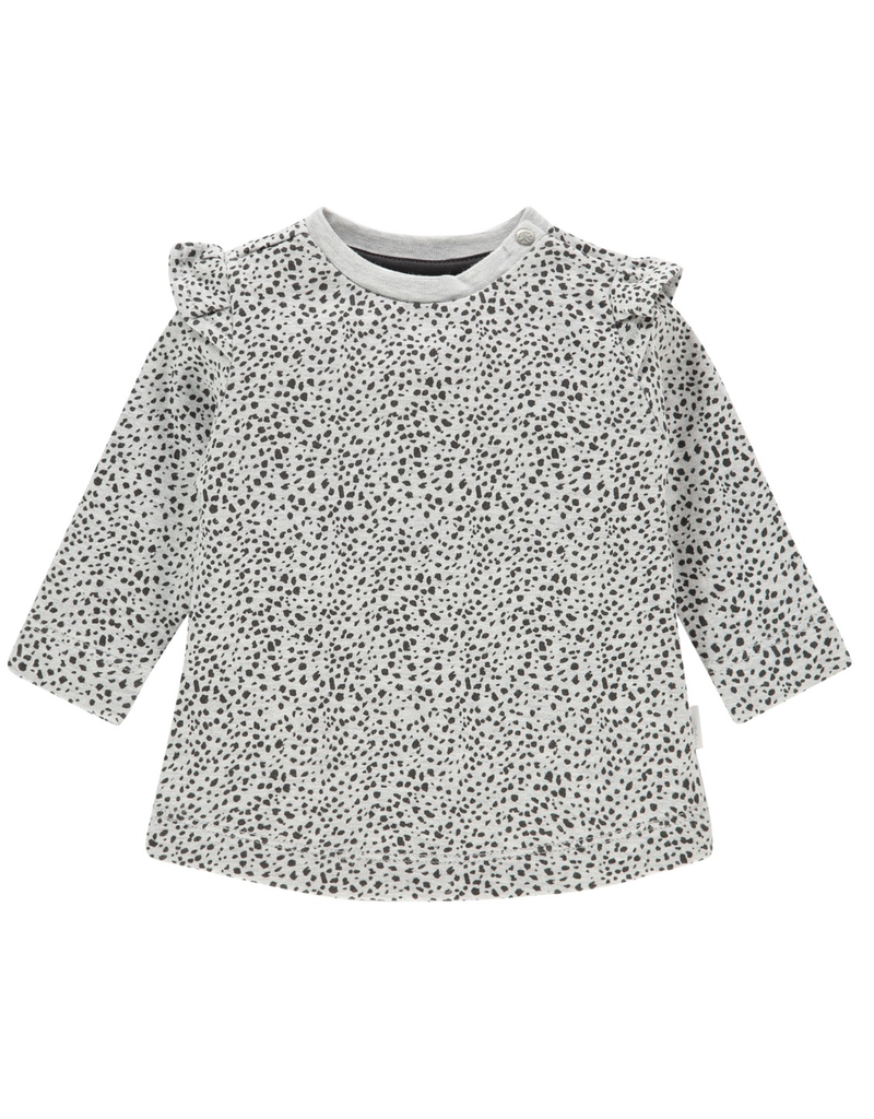 Noppies Chicasaw Baby Dress