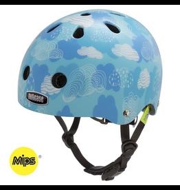 Nutcase Nutcase MIPS Baby Nutty Helmet XXS