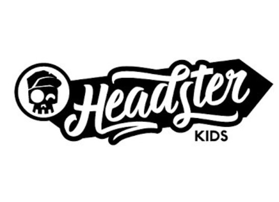 Headsters