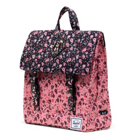 Herschel Survey Kid Multi Ditsy Floral
