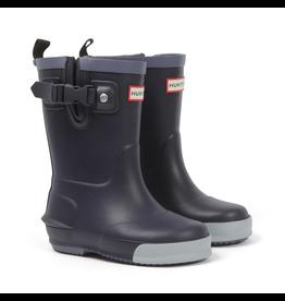 Hunter Boots Davidon Hunter Boots
