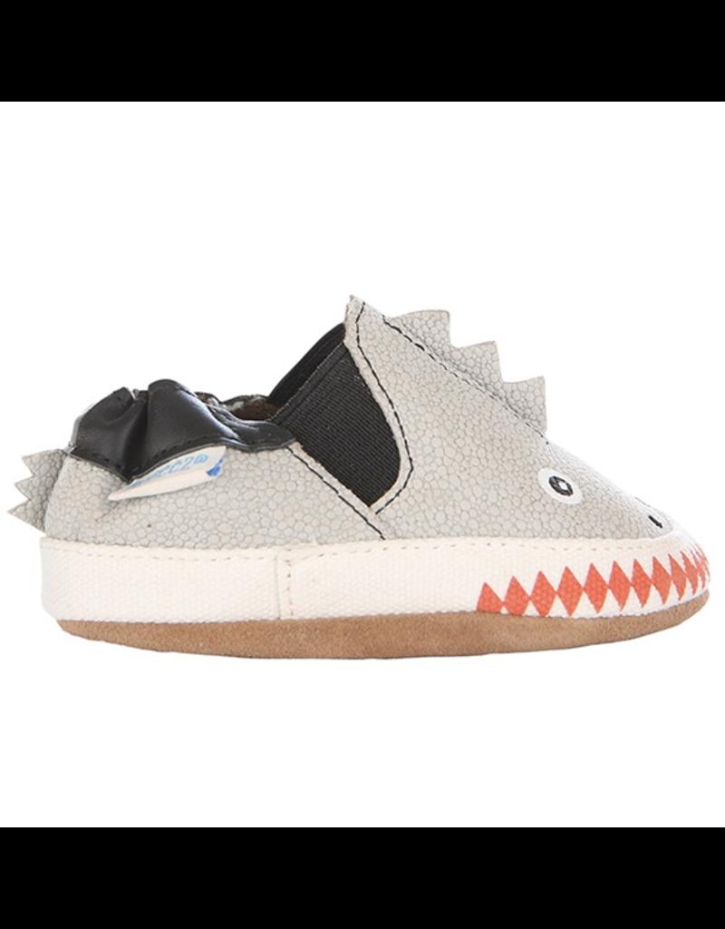 Robeez Shoes Robeez Dino Dan Soft Shoes