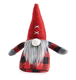 Gnome - Red Hat