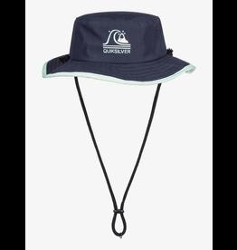 Quiksilver Yappy Bucket Hat, 2-7