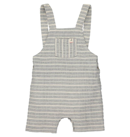Woven Dungarees