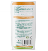 Daily Soothing Moisturizer 240ml
