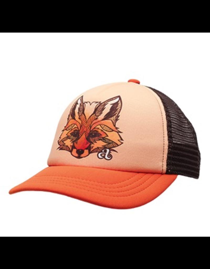 Ambler Ambler Faces Baseball Hat