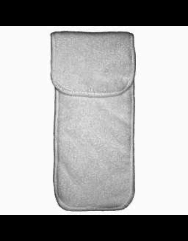 AMP Diapers AMP Diapers Micro Insert L