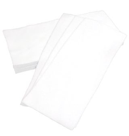 AMP Diapers AMP Fleece Liners 12pk