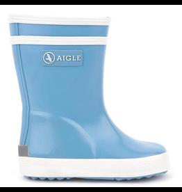 Aigle Baby Flac Rain Boots