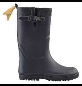 Aigle Woody Pop Rainboots